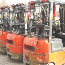 used_forklifts_toyota