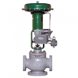 valves_sliding_stem_control_valve