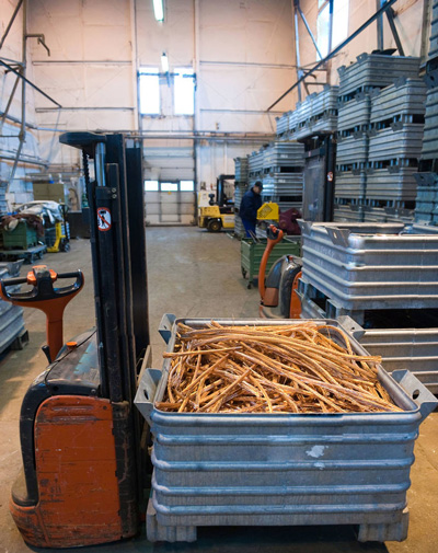 Electrical Wire and Copper Wire Surplus Buyer